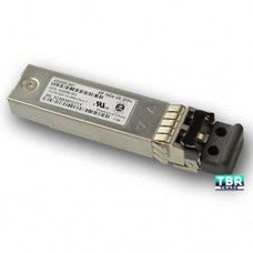 Original HPE BladeSystem SFP+ 10 GigE Transceiver 455883-B21 for HPE D2D4324