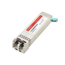 Proline HP 455885-001 Compatible SFP+ TAA Compliant Transceiver SFP+ tran