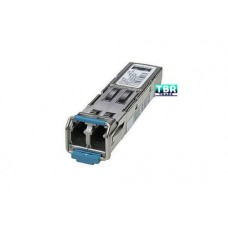 Cisco SFP Mini-GBIC Transceiver Module GigE GLC-LH-SMD= 1310 nm 6.2 miles
