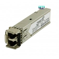 Transition TN-GLC-FE-100FX Mini-Gbic Transceiver Module Gigabit Ethernet