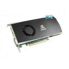 PNY NVIDIA Quadro FX 3800 1GB VCQFX3800-PCIE-PB PCI E Workstation Graphics Video Card DP DVI