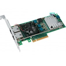 Intel Ethernet Server Adapter X520-T2