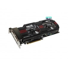 ASUS EAH6950 DCII/2DI4S/1GD5  AMD Radeon HD 6950 GDDR5 1 GB Video Card