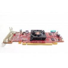 HP ATI Radeon HD4550 Graphic Card 538051-001