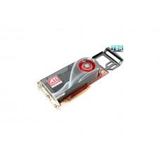 ATI FireGL V7600 512 MB Workstation Graphics Card
