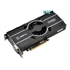 XFX AMD Radeon HD 6950 800M 1 GB DDR5 PCI-E Video Card HD695XZNFC