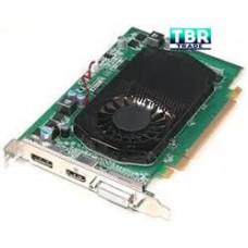 Refurbished ATI Radeon HD 5570 Jaguar 1GB DDR3 SDRAM PCI Express x16 Video Card