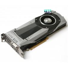 GIGABYTE GeForce GTX 1070 Founders Edition GV-N1070D5-8GD-B GBT GTX1070 Video Card