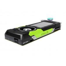 PNY Quadro M6000 VCQM6000-24GB-PB 24GB 384-bit GDDR5 PCI Express 3.0x16 Dual Slot Workstation Video Card