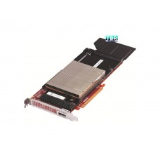 Sapphire FirePro S7000 Graphic Card 950 MHz Core 4 GB GDDR5 SDRAM PCI Express 3.0 x16