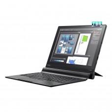 "Lenovo ThinkPad X1 Tablet 12"" WQHD Touchscreen 2in1 Laptop i7-7Y75 16GB 256GB  20JB002BUS"
