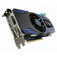 Refurbished Sapphire AMD Radeon HD 6870 1GB GDDR5 SDRAM PCIE 2.0 x16 Video Card