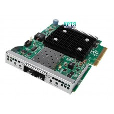 Cisco UCS Virtual Interface Card 1227 Data Sheet