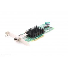 HPE AJ762B Network Adapter 8Gbps