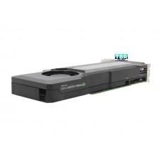 NVIDIA Quadro K5000 for Mac VCQK5000MAC-PB 4GB 256-bit GDDR5 PCI Express 2.0 x16 SLI Supported Workstation Video Card
