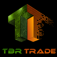 TBR Trade Coupons and Promo Code